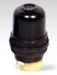 Lamp Holders - 06