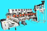 Line Carton Machine  ALCM-02