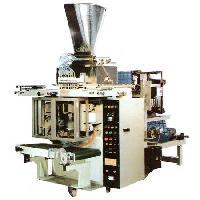 Multi Track Form Fill Machine Mtffsm-01