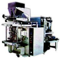 Multi Track Form Fill Machine MTFFSM-02