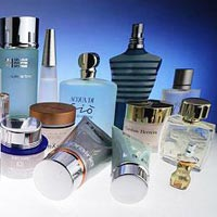 Cosmetic Regulatory Services