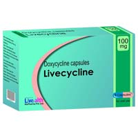 lexapro 5 mg 5 ml