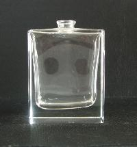 odm perfume glass bottles