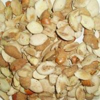 Raw Kintozen Seeds