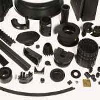 Automotive Rubber Components