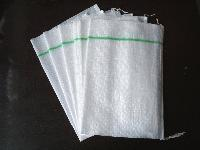 HDPE Woven Unlaminated Bags
