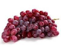 Fresh Australian Grapes