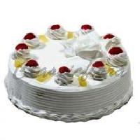 Cakes in Delhi - Manufacturers and Suppliers India