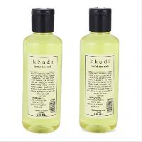 Khadi Herbal Face Wash