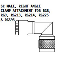 Right Angle Clamp Manufacturers Suppliers Amp Exporters