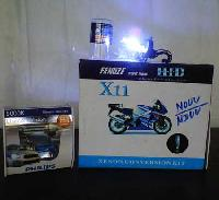 Two Wheeler HID Kit (01)