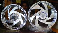 Two Wheeler Mag Wheel (01)