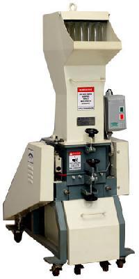 Plastic Ancillary Equipment