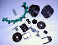 Air Washer Spare Parts
