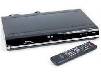 Digital Dvd Player