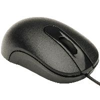 Optical Mouses