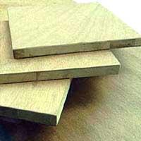 Marine Plywood