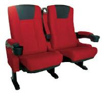 Automotive Seats Auditorium Seats