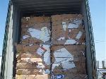 Occ #11 Waste Paper