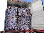 Oinp #9 Waste Paper