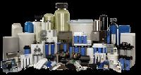 Accessories Related To Water Treatment