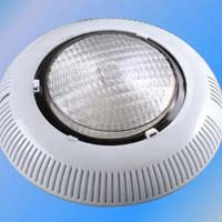 Led Pool Lights Manufacturers Suppliers Exporters In India