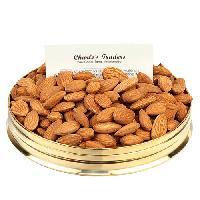 Charles Delight's Almonds (badam)