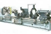 Metal Processing Machines