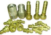 Cng Kit Parts