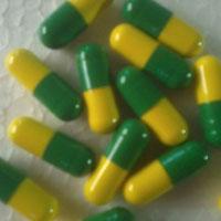 Diabetic Capsules