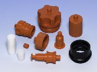 Fabrication Component