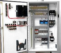 Panel Board Wires