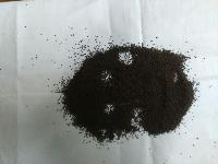 Dust Ctc Tea Powder