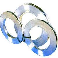 Annealed in india manufacturer steel strip