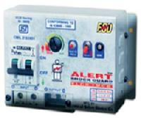 Electricity Saving Device (spn 240 V)