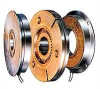 Electromagnetic Clutch Brake