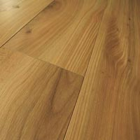 Wooden Vinyl Flooring Services