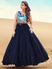 Gown Rental Services
