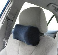 Car Pillows