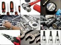 Motorcycle Tools
