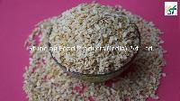 Dehydrated Garlic Granule (4-8 Mesh)
