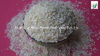 Dehydrated White Onion Minced (1-3 mm)