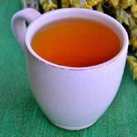 Antioxidant Rich Orac Tea