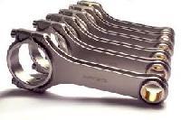 Automotive Connecting Rod
