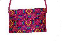 Iam Clutch/purse