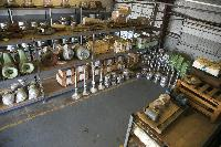 Ships Spare Parts