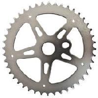 Bikes Gear