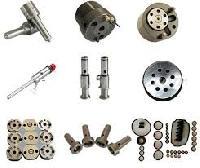 Fuel Injection Pump Parts