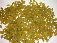 Aditya - Green Fine Quality Green Raisins