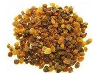 Aditya - Raisin Mix Variety